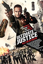 Watch Movie ultimate-justice