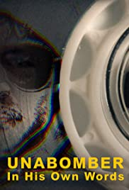 Unabomber: In His Own Words - Season 1