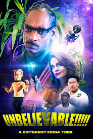 Watch Movie unbelievable
