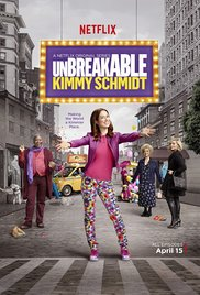 Watch Movie unbreakable-kimmy-schmidt-season-2