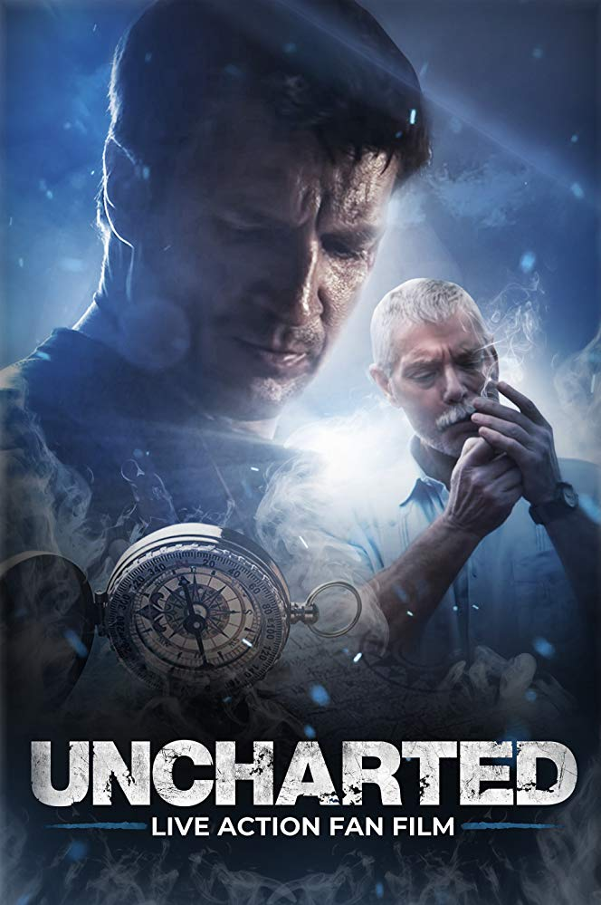 Watch Movie uncharted-live-action-fan-film