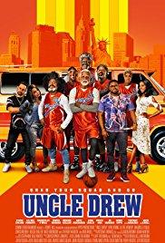 Watch Movie uncle-drew