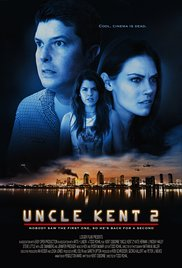 Watch Movie uncle-kent-2