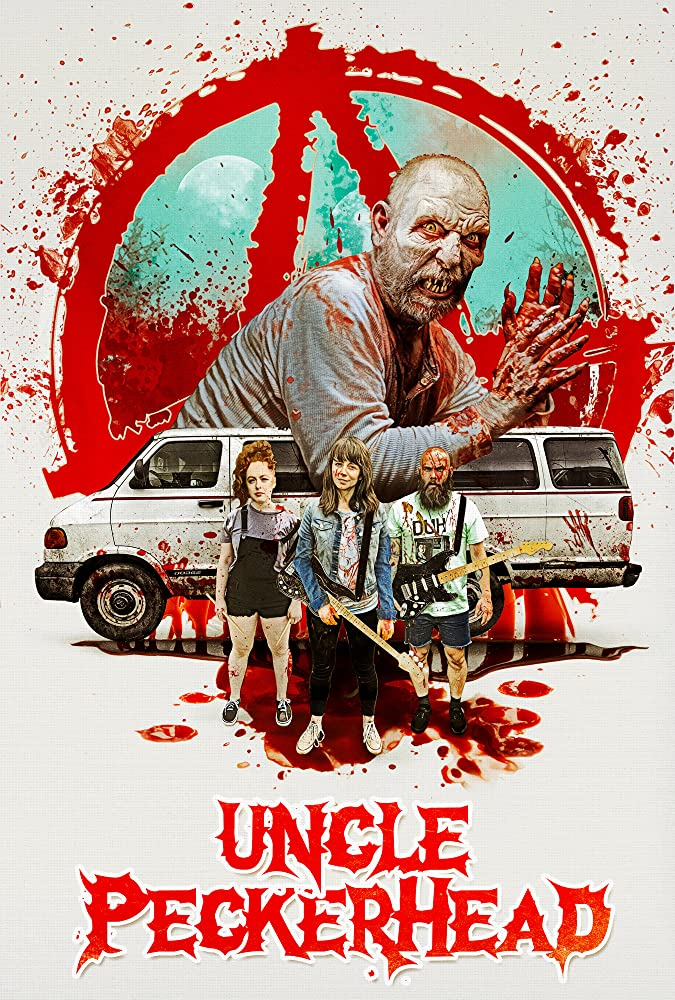 Watch Movie uncle-peckerhead