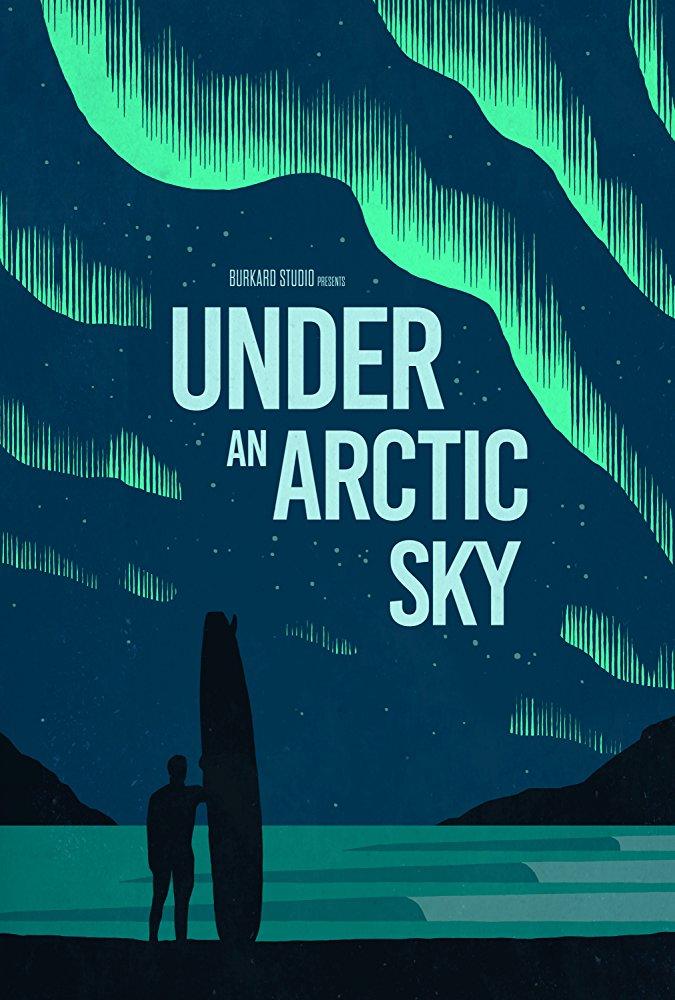 Watch Movie under-an-arctic-sky