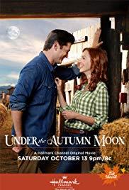 Watch Movie under-the-autumn-moon