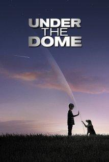 Watch Movie under-the-dome-season-1