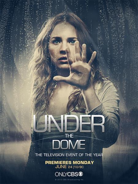 Watch Movie under-the-dome-season-3