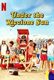 Watch Movie under-the-riccione-sun
