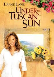 Watch Movie under-the-tuscan-sun