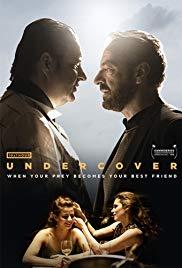 Watch Movie undercover-2019-season-1