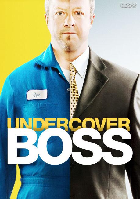 Watch Movie undercover-boss-season-9