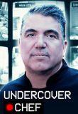Watch Movie undercover-chef-2020-season-1
