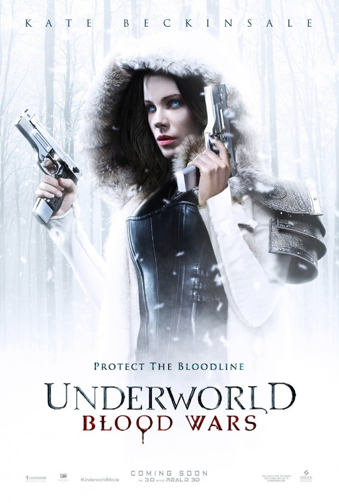 Watch Movie underworld-blood-wars