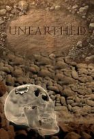 Watch Movie unearthed-2016-season-2