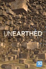 Watch Movie unearthed-2016-season-5