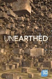 Watch Movie unearthed-2016-season-7