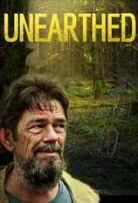 Watch Movie unearthed-season-1