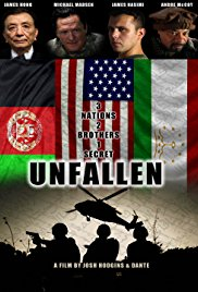 Watch Movie unfallen