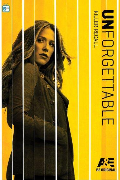Watch Movie unforgettable-season-4