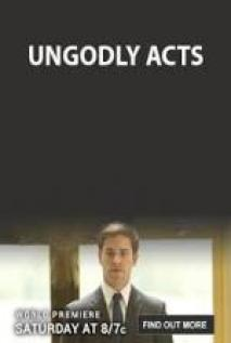Watch Movie ungodly-acts