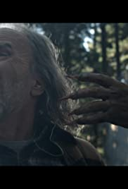 Watch Movie unhuman-nature