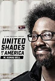 United Shades of America - Season 5