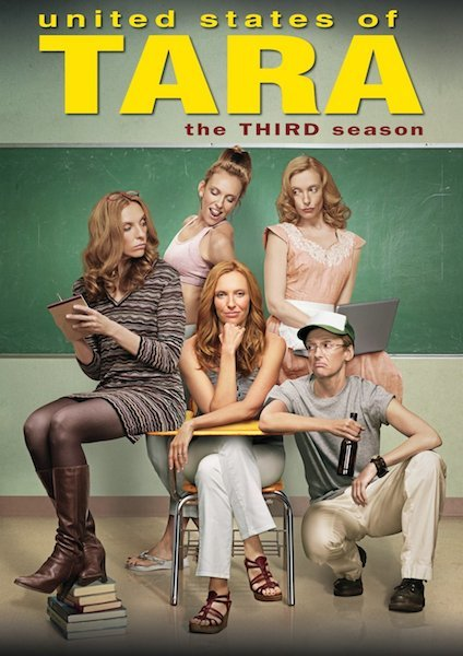Watch Movie united-states-of-tara-season-3