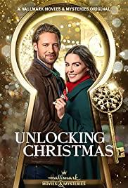 Watch Movie unlocking-christmas
