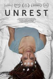 Watch Movie unrest