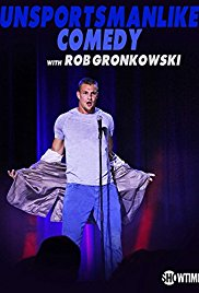 Watch Movie unsportsmanlike-comedy-with-rob-gronkowski