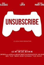 Watch Movie unsubscribe