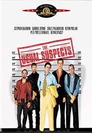 Watch Movie unusual-suspects-season-8