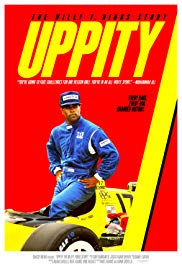 Watch Movie uppity-the-willy-t-ribbs-story
