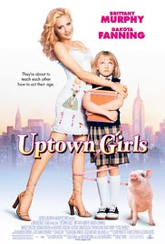 Watch Movie uptown-girls
