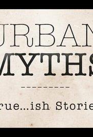 Watch Movie urban-myths-season-1
