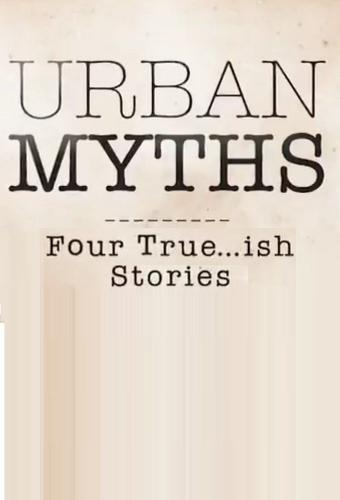 Watch Movie urban-myths-season-3