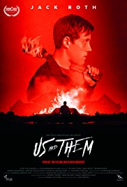 Watch Movie us-and-them