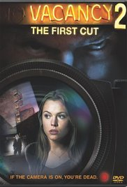 Watch Movie vacancy-2-the-first-cut