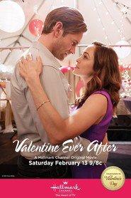 Watch Movie valentine-ever-after