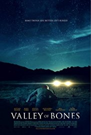 Watch Movie valley-of-bones