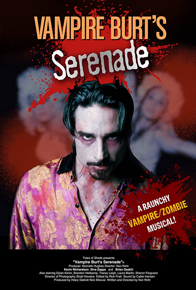 Watch Movie vampire-burt-s-serenade