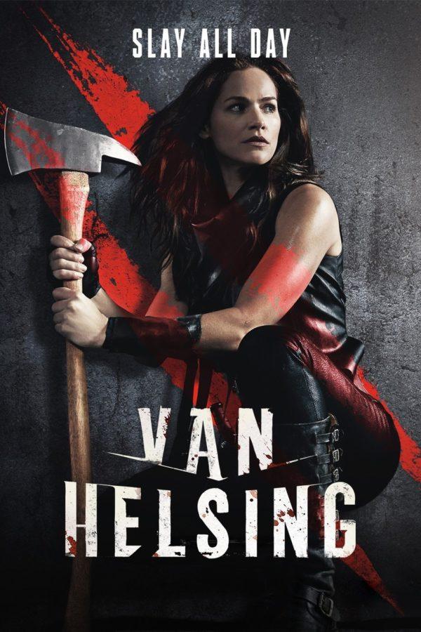 Watch Movie van-helsing-season-3