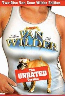 Watch Movie van-wilder