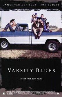 Watch Movie varsity-blues
