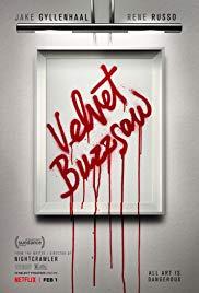 Watch Movie velvet-buzzsaw