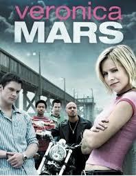 Watch Movie veronica-mars-season-2