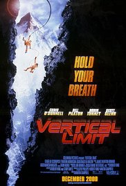 Watch Movie vertical-limit