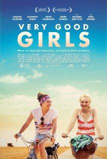 Watch Movie very-good-girls