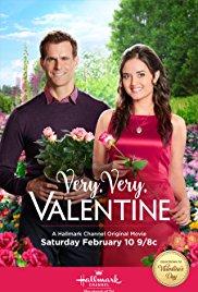 Watch Movie very-very-valentine